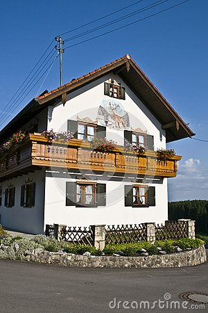 sculptural after the produce and country homes of alpine european community chalet house plans - Bavarian Chalet House Plans