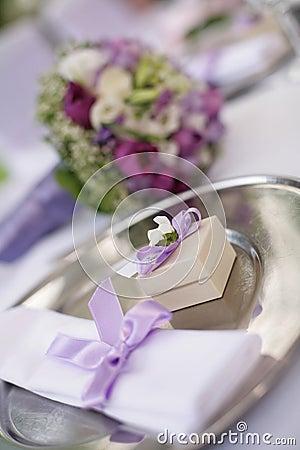 Free Decoration Stock Images - 2856284