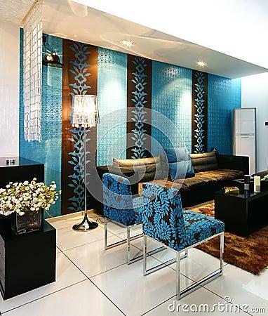 Free Decoration Effect Stock Photo - 8724030