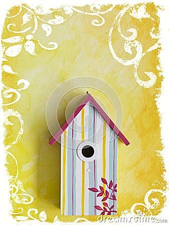 Decoration Houses