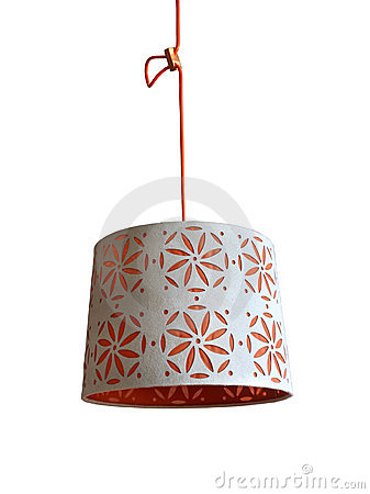 Free Decoration Lamp Stock Images - 5988504