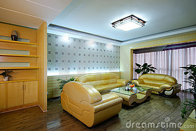 The decoration of small units