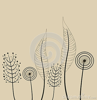 Free Decoration With Spring Flowers. Stock Images - 30907404