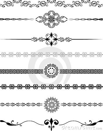 school clip art borders and frames. tattoo clip art borders frames. clip clipart borders and frames. clipart