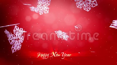 use as animated christmas new year card or winter environment stock video video of environment night 104292445
