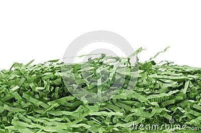 Decorative Easter Grass