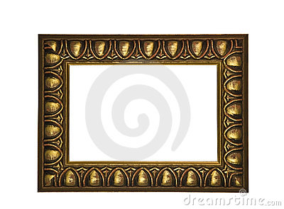 Decorative Frame / Border