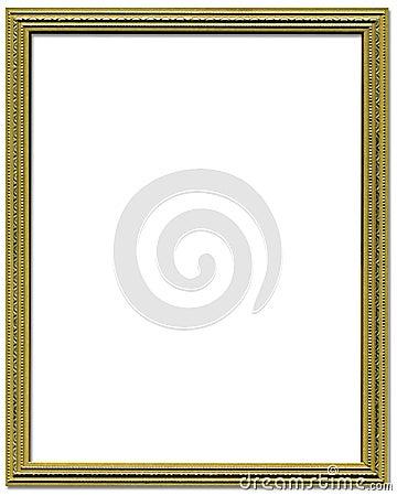 ornate gold frame border. Modren Ornate Ornate Gold Frame Border More Similar Stock Images Of In Ornate Gold Frame Border O