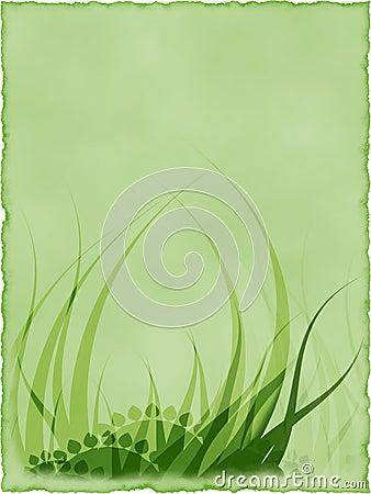 Decorative Grunge Paper 2