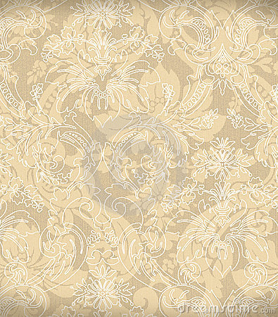 Decorative Light Beige Background Stock Images Image