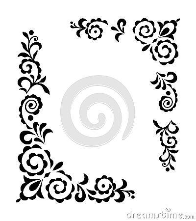 Free Decorative Ornament Stock Photo - 1615860