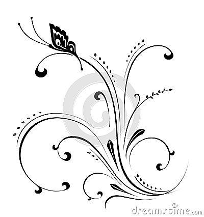 Free Decorative Ornament Stock Image - 625751