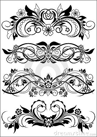- decorative-patterns-thumb2527048