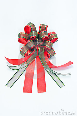 Decorative ribbon for your gift
