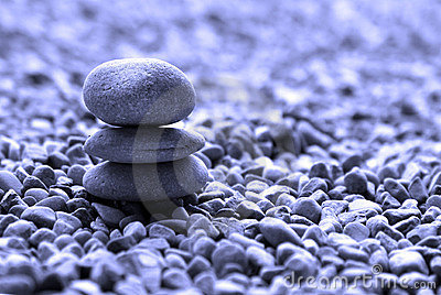 decorative rocks - Decorative Rocks