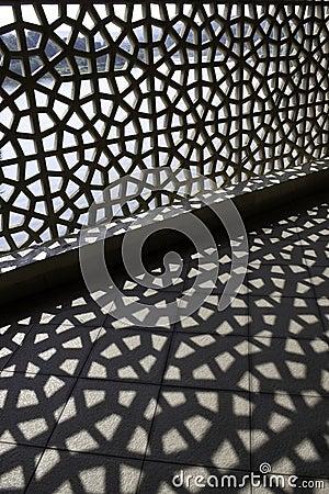 Free Decorative Shadow Royalty Free Stock Photo - 14194135