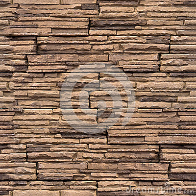 decorative wall tiles seamless background stone pattern - Decorative Wall Tiles