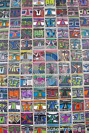 Forum parete colorata antimacchia - Dielle piastrelle ...