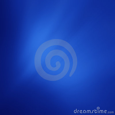Free Deep Blue Background Stock Images - 1618744
