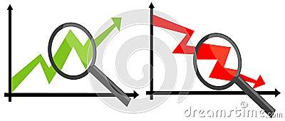 Deep graph analyze