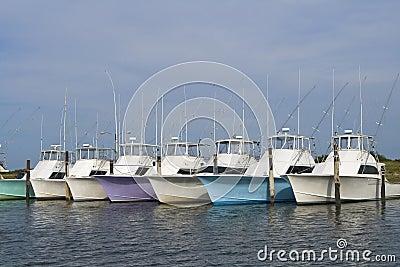 Boats salecommercialcruisersfishinghous sale world for Deep sea fishing boats for sale