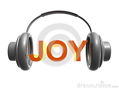 Deje el mundo disfrutar de la música