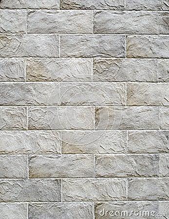 dekorative entlastungsumh llungsplatten die steine auf wand nachahmen stockfoto bild 56316852. Black Bedroom Furniture Sets. Home Design Ideas