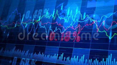 _064 del mercato azionario