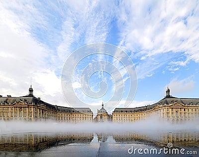 Rencontre Reims Avec Des Beurettes