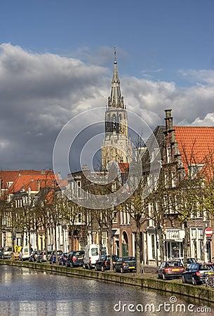 free sex nederland Delft