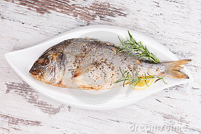 New guidelines for fat consumption rxwiki for Best white fish to eat