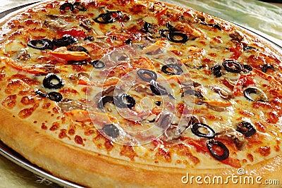 Delicious_pizza