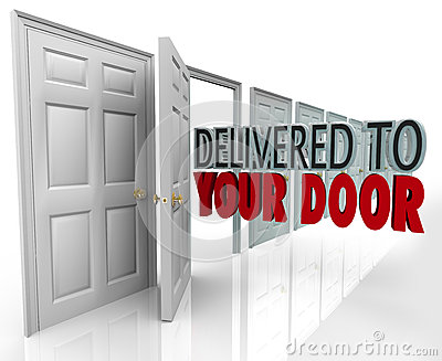 Transdirect wants your business to save on shipping costs!. We can offer you a door to door service same or next day delivery real time tracking tools.
