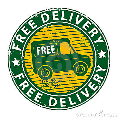 Delivery sing