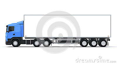 Classic Cars Clip Art also Stock Illustration Delivery Truck Isolated White Background Side View Image51823007 besides Bl img ford012 as well Howtodraw Trucks Tutorials moreover Hot Rod. on ford car illustrations