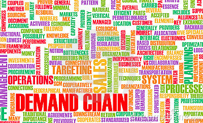 Demand Chain