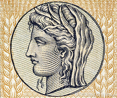 demeter greek goddess. DEMETER, GREEK GODDESS OF