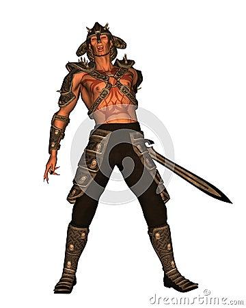 [Aventura]: Os Escolhidos - Página 38 Demon-warrior-3-8019626