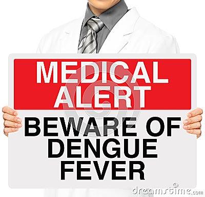 Free Dengue Fever Royalty Free Stock Image - 104611066