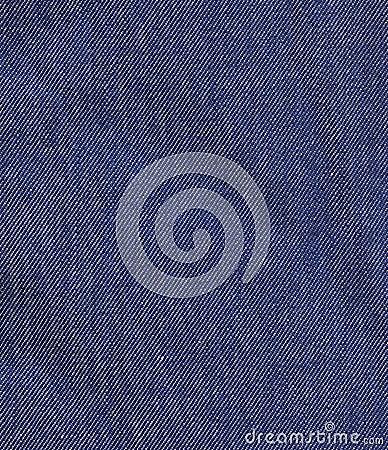 Denim Cloth