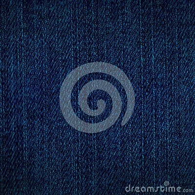 Free Denim Jeans Texture. Royalty Free Stock Images - 101507029