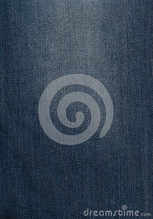 Free Denim Jeans Texture. Denim Background Texture For Design. Canvas Denim Texture. Blue Denim That Can Be Used As Background. Blue Je Royalty Free Stock Photos - 102604518