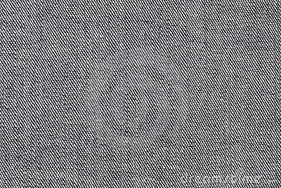 Denim Pattern Texture