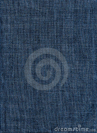 Free Denim Texture Stock Photo - 3965030