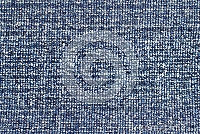 Denim Texture