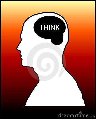 Denken Sie