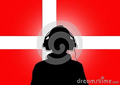 Denmark Music