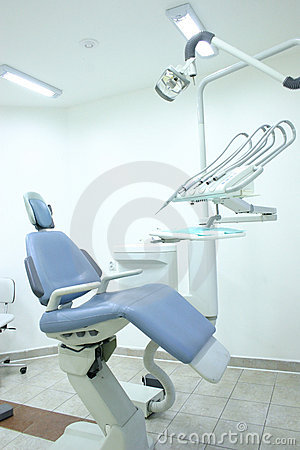 Free Dental Cabinet Royalty Free Stock Photo - 8814775