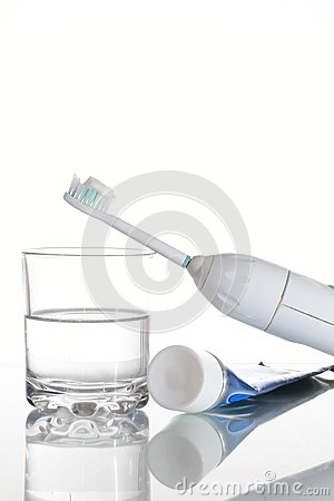 Free Dental Care Stock Photography - 28912252