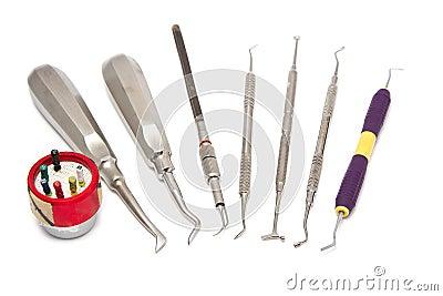 Dental equipment ,medical equipment tools